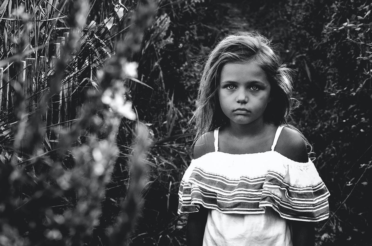 dysfunctional breathing in children